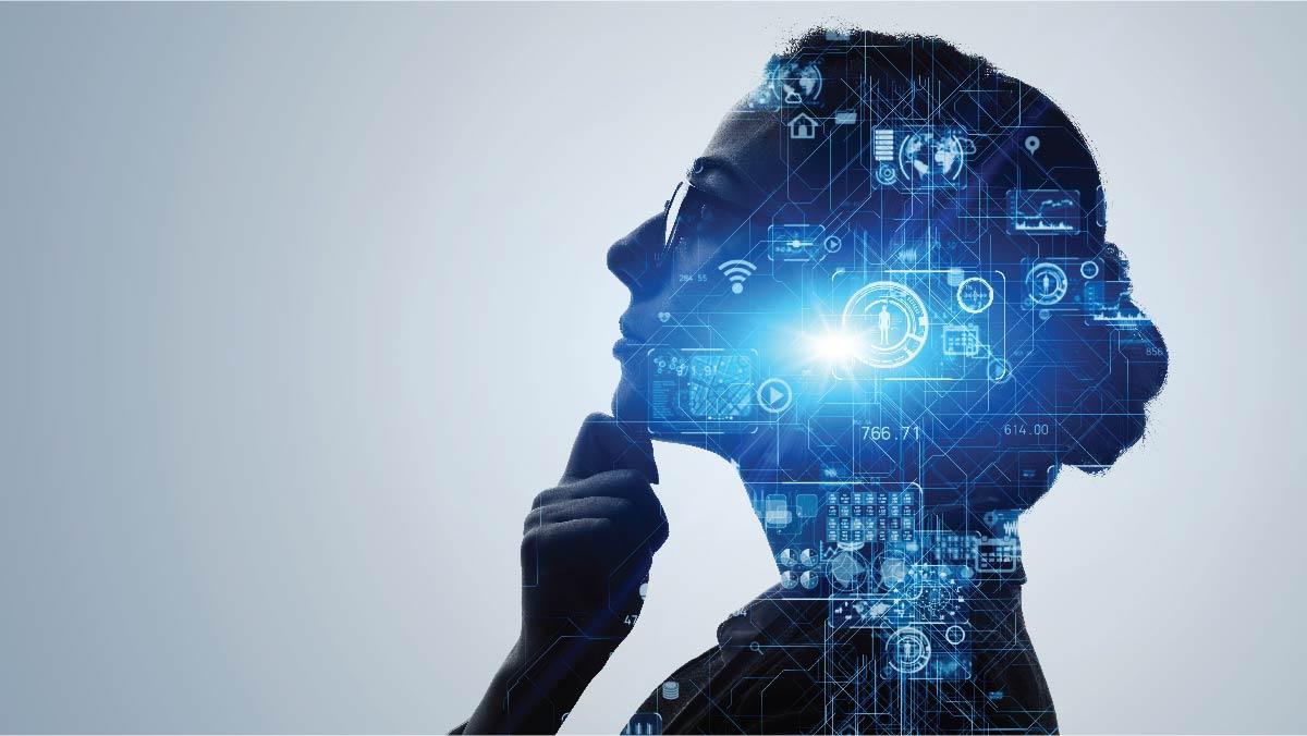 MemVerge Makes Big Memory Apps Sizzle