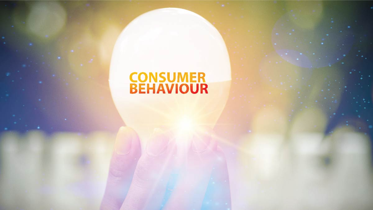 Post-Pandemic Consumer Behavior Trends to Look Out For in 2021-01