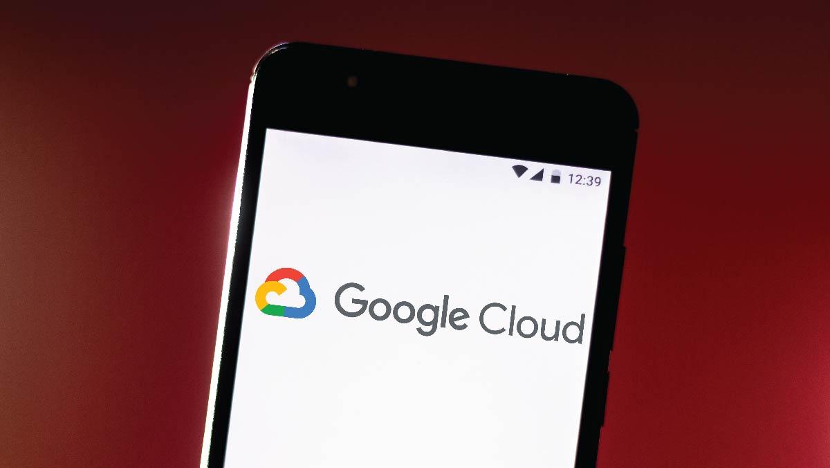 Reltio Enterprise 360 Launches on Google Cloud Marketplace