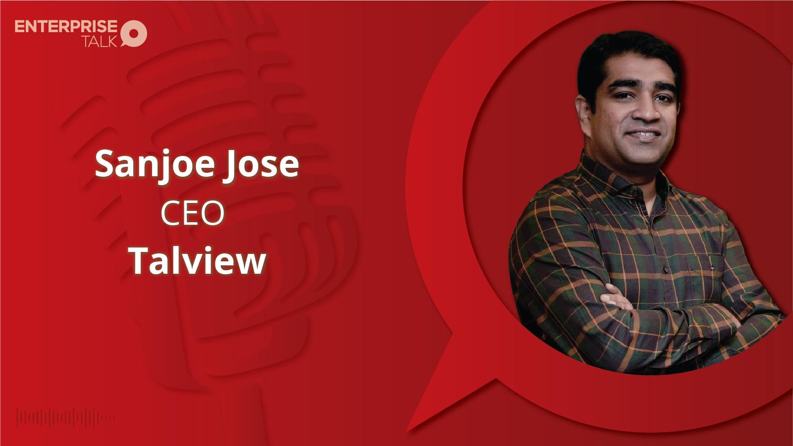 Sanjoe Jose-04