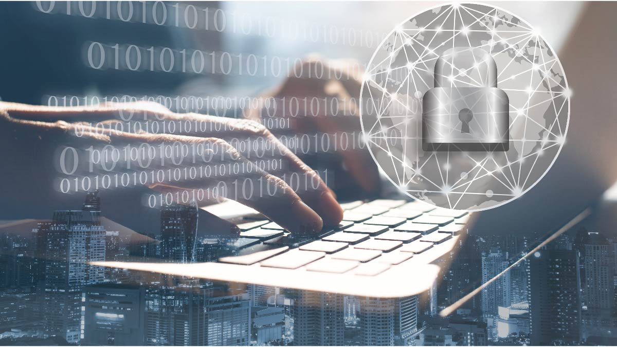 The Continued Security Risk of RPA
