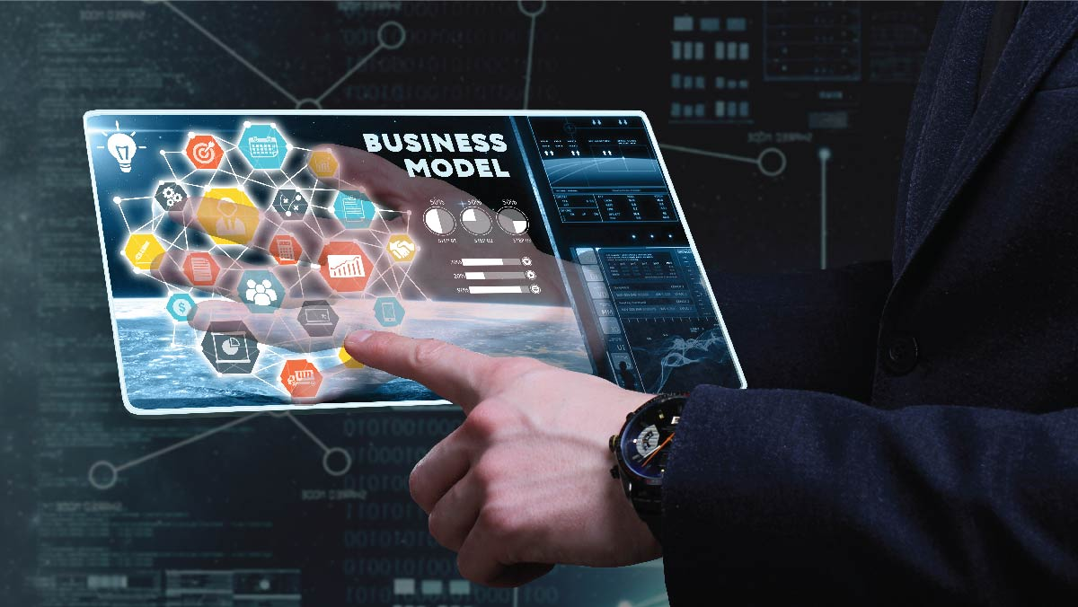 Top 5 Reasons Why Businesses Should Invest in Enterprise Architecture Tools