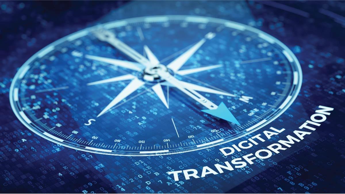 Ways CIOs Can Digitally Transform Businesses in 2021