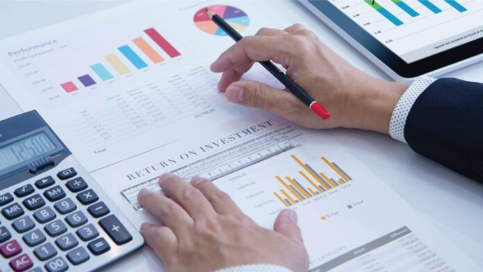 3 Strategies for CIOs to Demonstrate higher RoI for IT Investments
