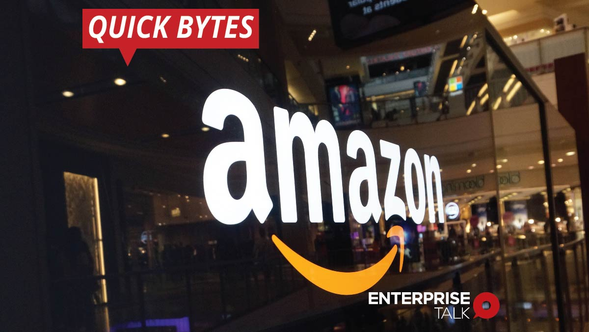 Amazons SaaS Boost Tool Helps Dev Overcome Obstacles