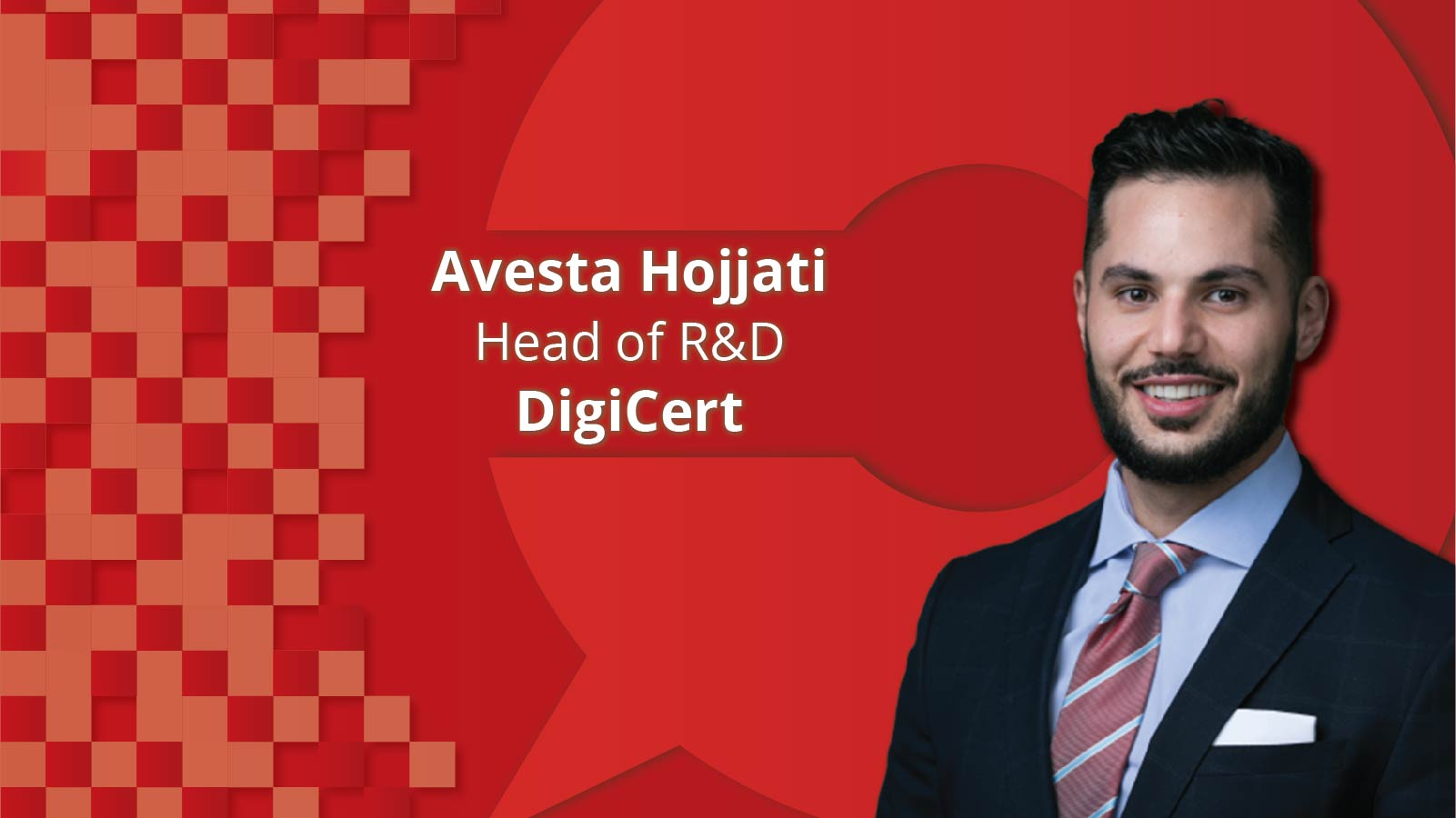Avesta Hojjati (1)