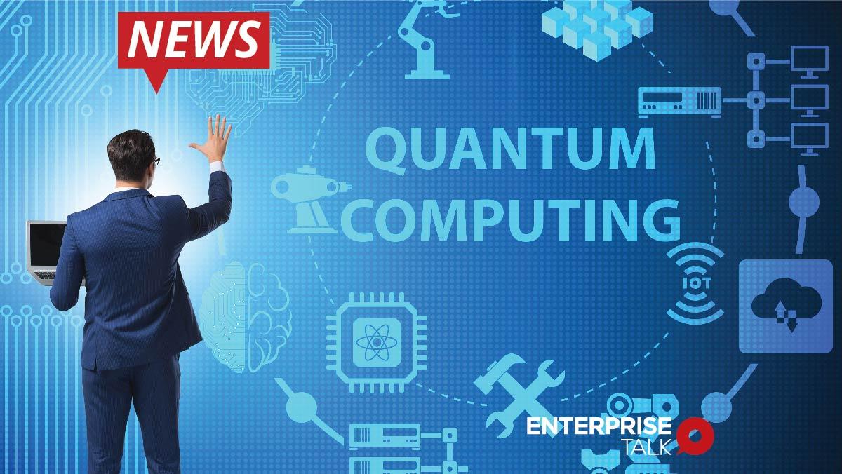 Cambridge Quantum Accelerates Monte Carlo Integration in Quantum Computers