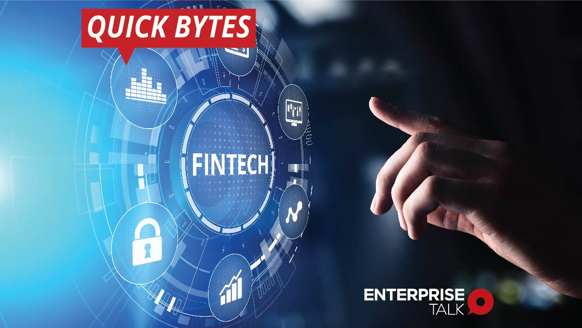 China Commands FinTech Companies to Stick to Regulations