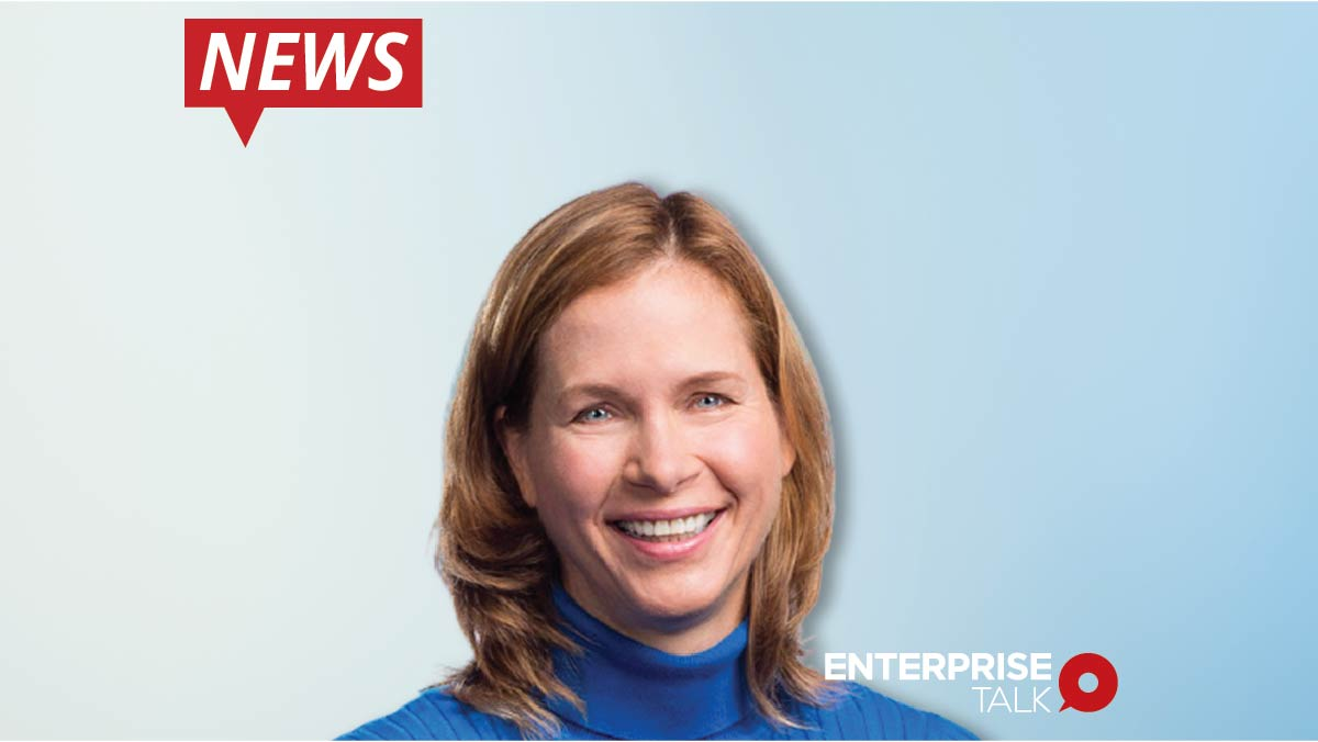 Couchbase Appoints Carol Carpenter and Lynn Christensen to Board of Directors