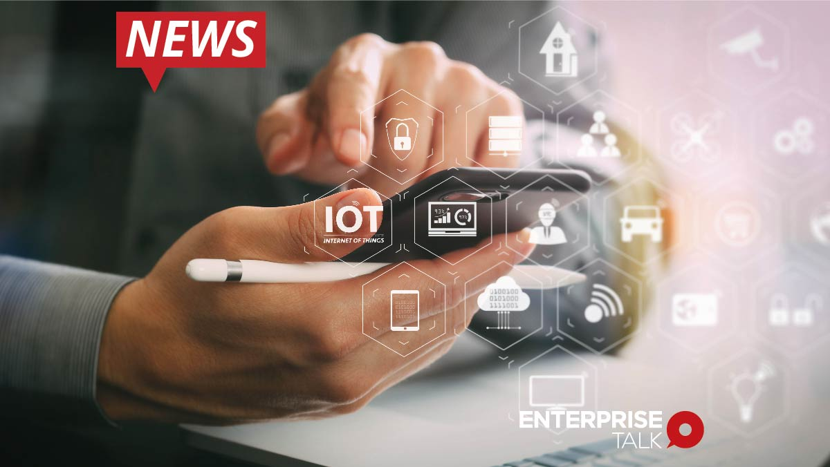 New Matter Solution from Silicon Labs Unifies the IoT Connectivity Experience
