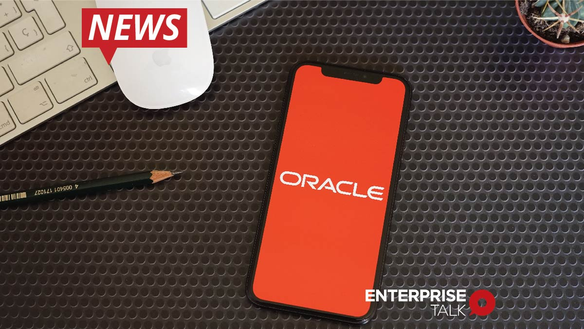 Oracle Unlocks Power of Arm-based Processors at One Cent per Core Hour_ Expanding Ecosystem_ and Speeding App Development