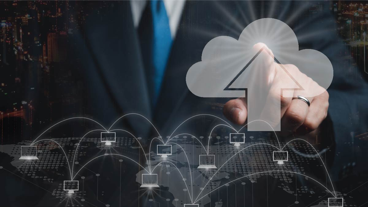 Organizations Are Increasingly Dependent on Open Source Solutions in 2021