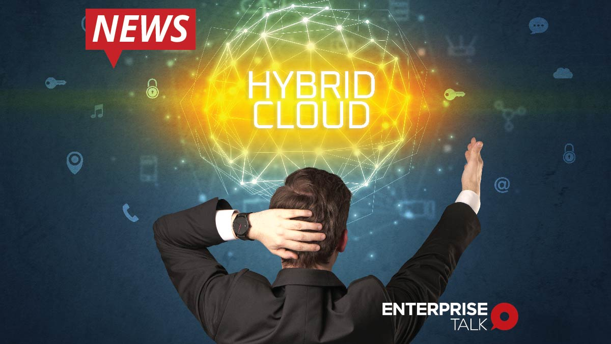 Persistent Systems Joins Growing Ecosystem of Partners Using IBM Cloud Paks with Red Hat OpenShift to Modernize Mission-critical Workloads