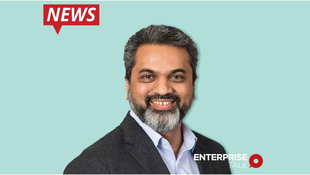 Qualys Board Names Sumedh Thakar as CEO