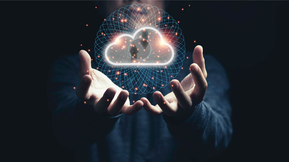 Security Threats Around Cloud Is Now A Global Concern Across Enterprises