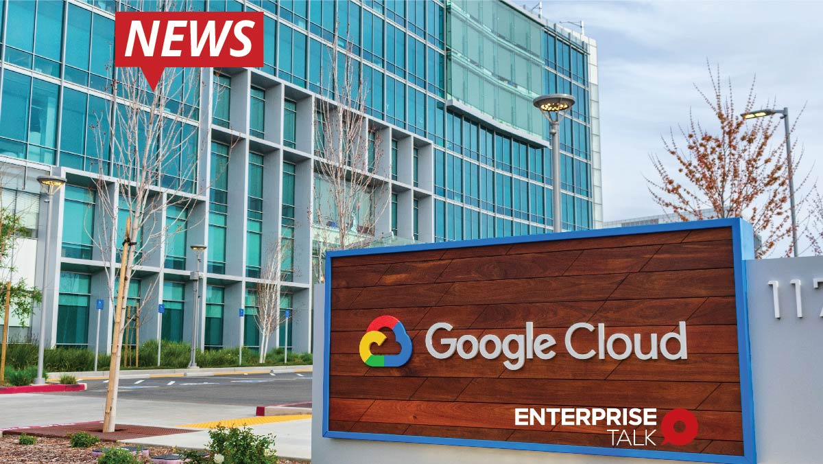 Seven-Eleven Japan Selects Google Cloud to Advance Competitive Data Cloud Strategy