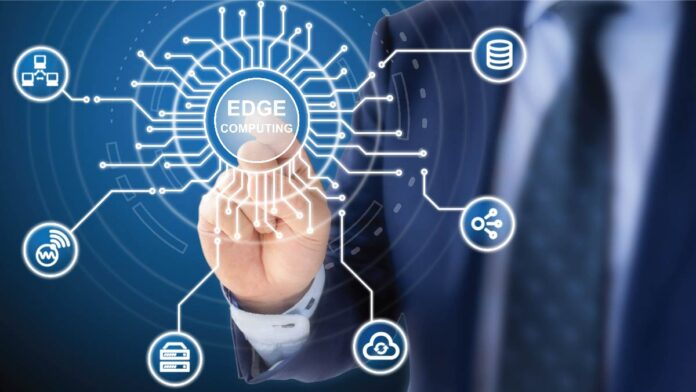 Strategies for Making the Business Case for Edge Computing