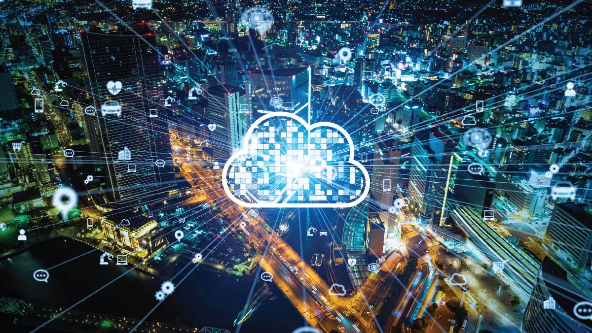 Strategies to Effectively Approach Cloud Automation