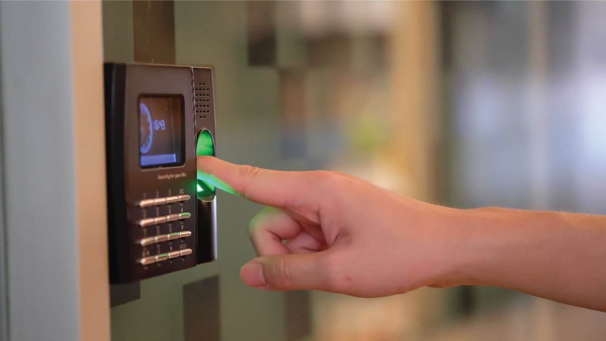 The Pandemic Has Created a Boom for Biometric Adoption Globally-01