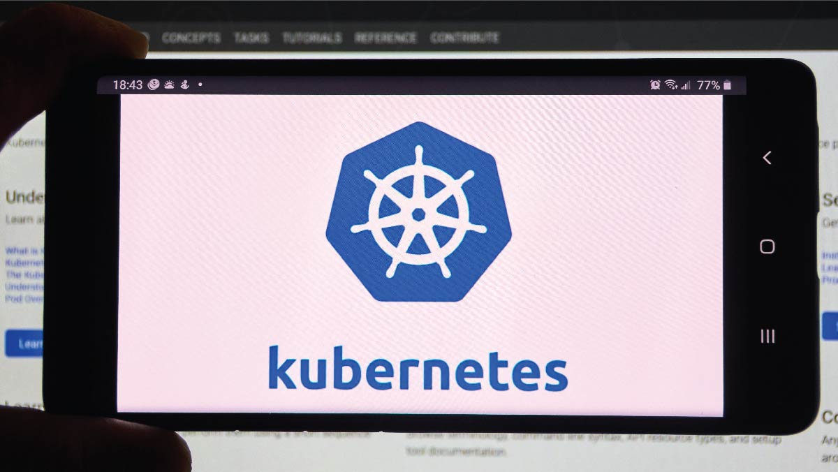 The State of Kubernetes in 2021 and What CISOs Can Do About it