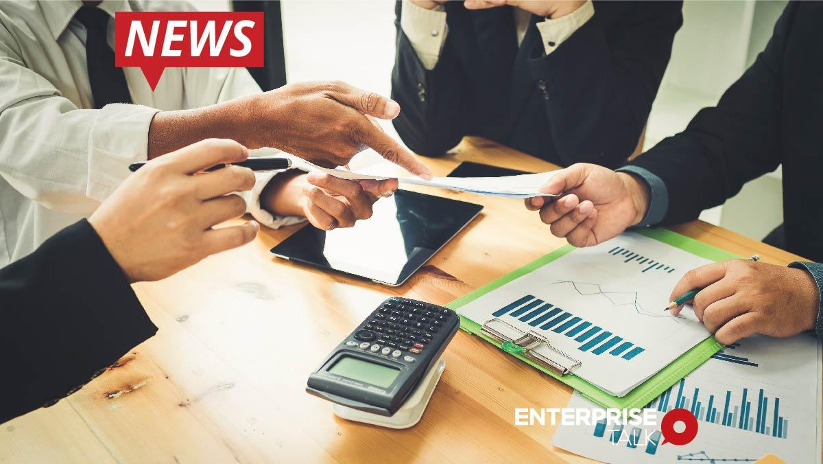 TruNorth Releases Technology Expense Management Platform Sparrow 2.0
