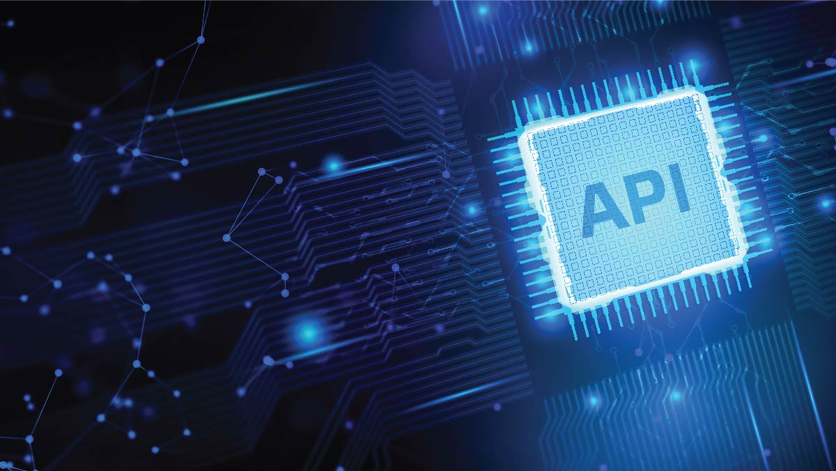 What CIOs Should Know About API Management