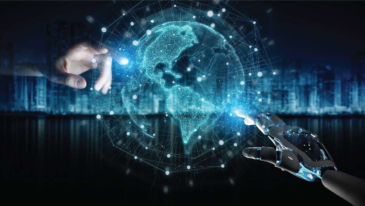 Winning with AI - Strategies for Organizations to Boost AI Literacy