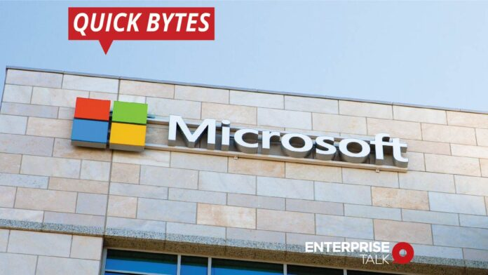 With Azure Arc_ Microsoft Makes it Possible for More Azure Services to Run Anywhere