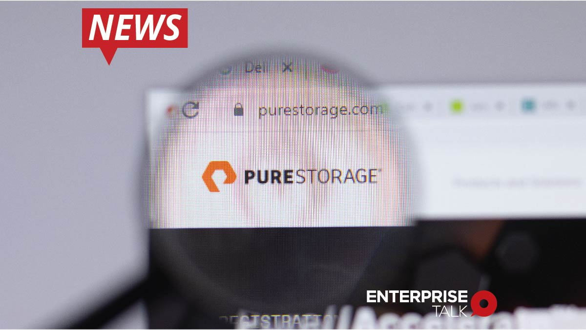 With Expanded Portworx Platform_ Pure Storage Redefines Storage for Modern Applications