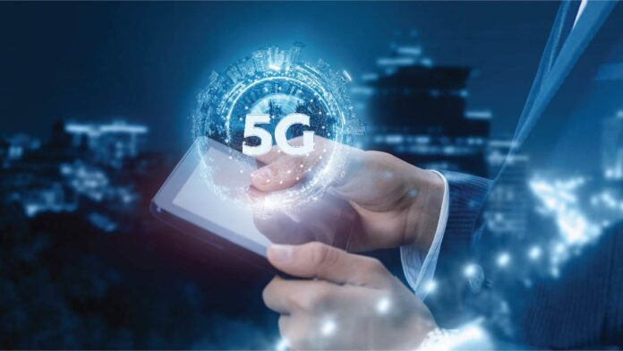 5G Slicing Mechanism Will Produce Nearly $20 Billion Market Valuation By 2024