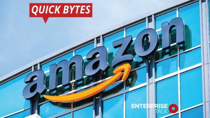 Amazon DocumentDB Now Includes Global Clusters