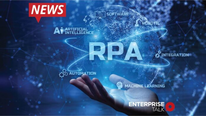 AutomationEdge launches industry's first Pay as you Use RPA for wider automation usage across the enterprises