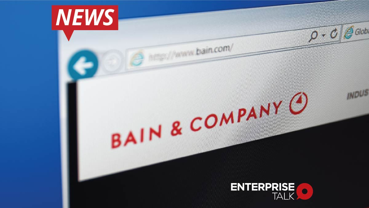 Bold steps go Further Bain _ Company's integrated suite of ESG capabilities