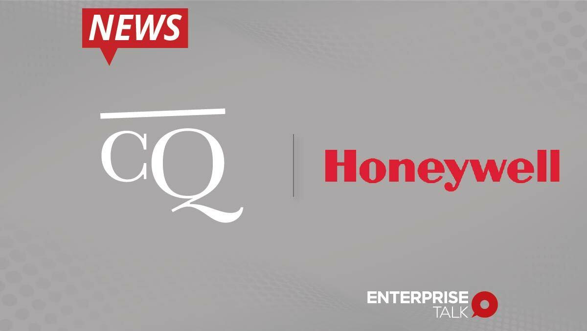 Cambridge Quantum and Honeywell Quantum Solutions to Combine_ Creating World's Leading Integrated Quantum Computing Company-01