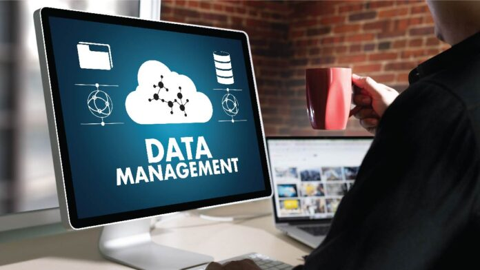 Cross Platform Data Management Is the Key to Cloud Success