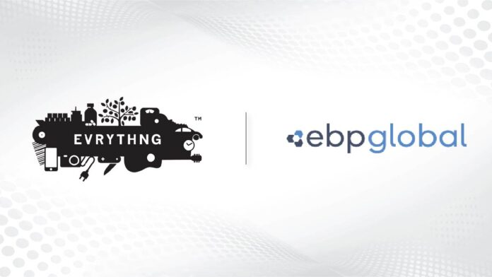 EVRYTHNG and epb Global Partner to Help World Leading Brands-01