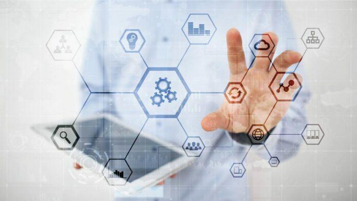 Five Skills CIOs Need to Make Their Digital Transformation Initiatives a Success