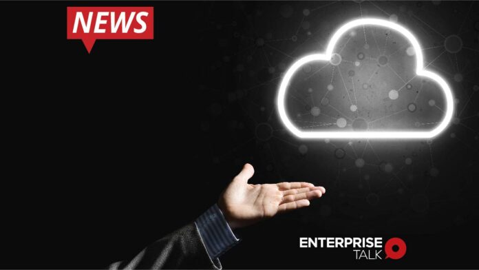 Following strong business growth_ enterprise-cloud solution provider Eka accelerates its efforts to deliver a state-of-the-art multi-solution platform-01