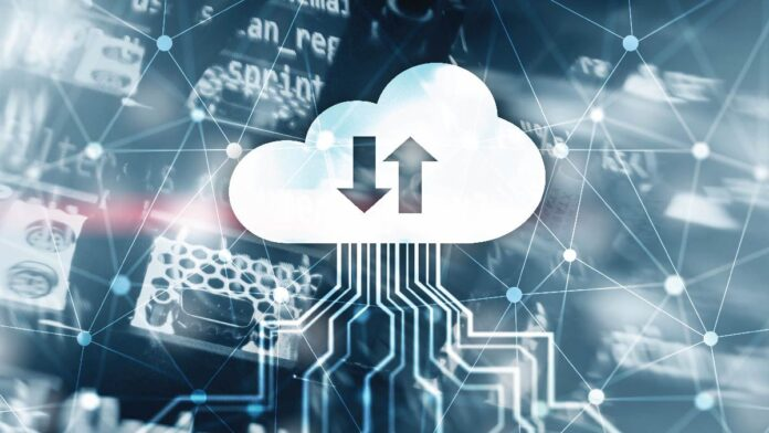 How Will Cloud Strategies Change in the Aftermath of the Pandemic