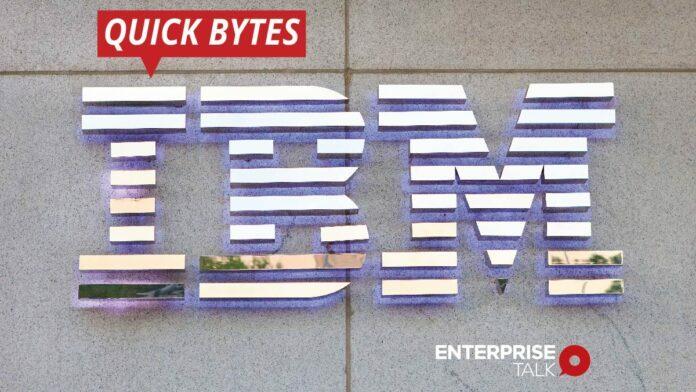 IBM Announces Open Source Tool to Streamline API documentation