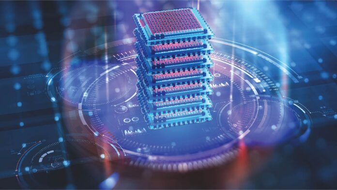 Investments in Quantum Computing Are On Rise in The Digital Era