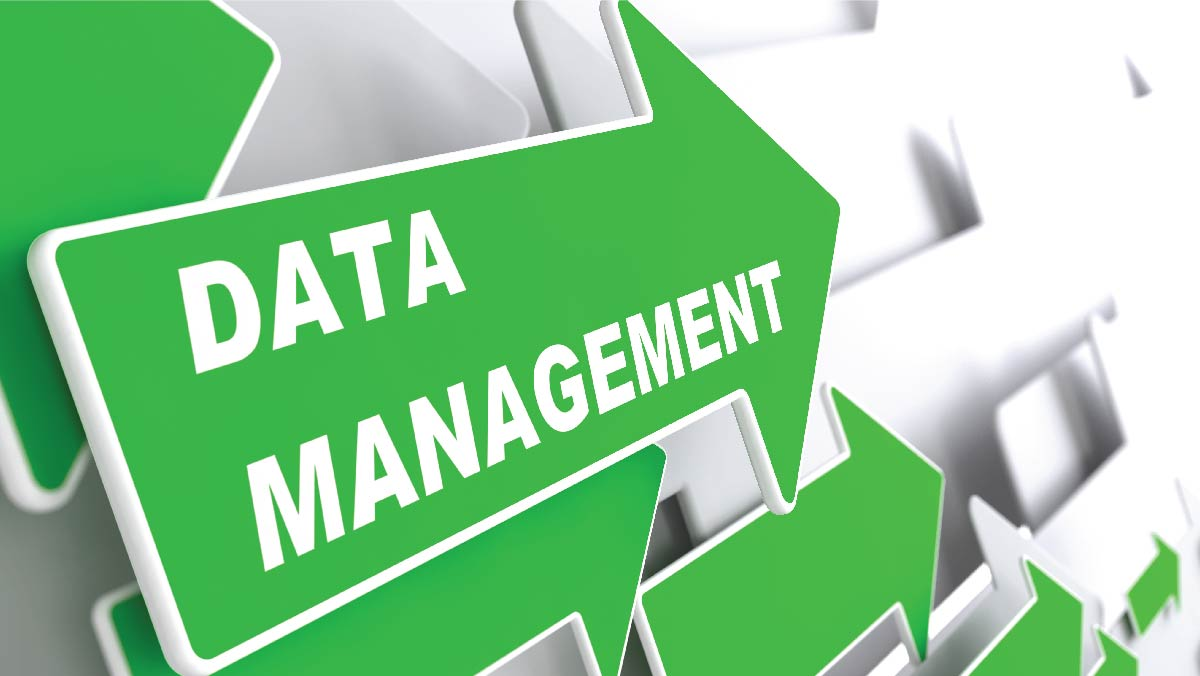 IoT-Powered Data Management Service Market Revenue Will Reach $42.9 Billion by 2026