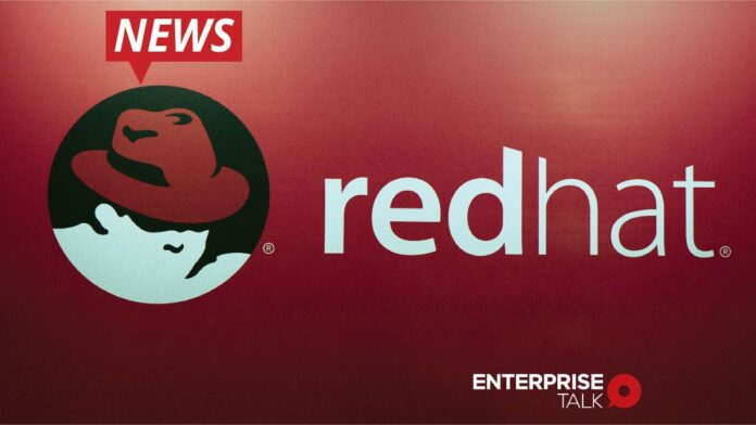 Red Hat Becomes Continuous Delivery Foundation Premier Member