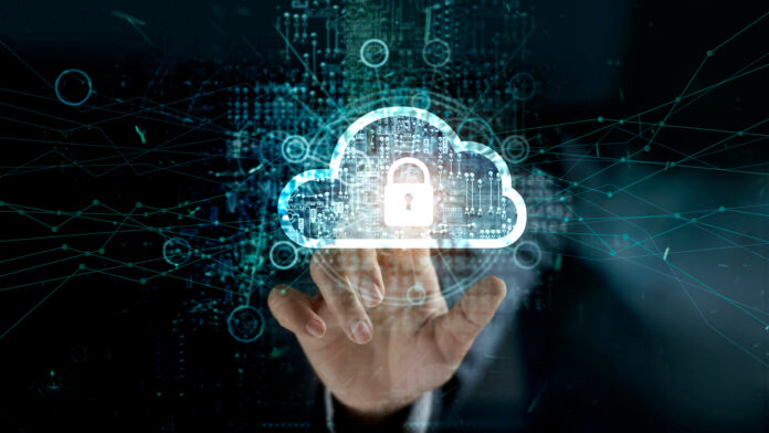 Revolutionary cloud security company Lacework announces expansion in EMEA