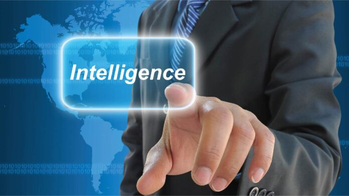 Self-Service Business Intelligence Solution – Why Organizations Need This in 2021 and Beyond