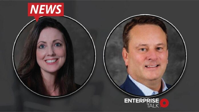 iBASEt Appoints Chief Marketing Officer and Vice President of Human Resources to Support Accelerated Growt