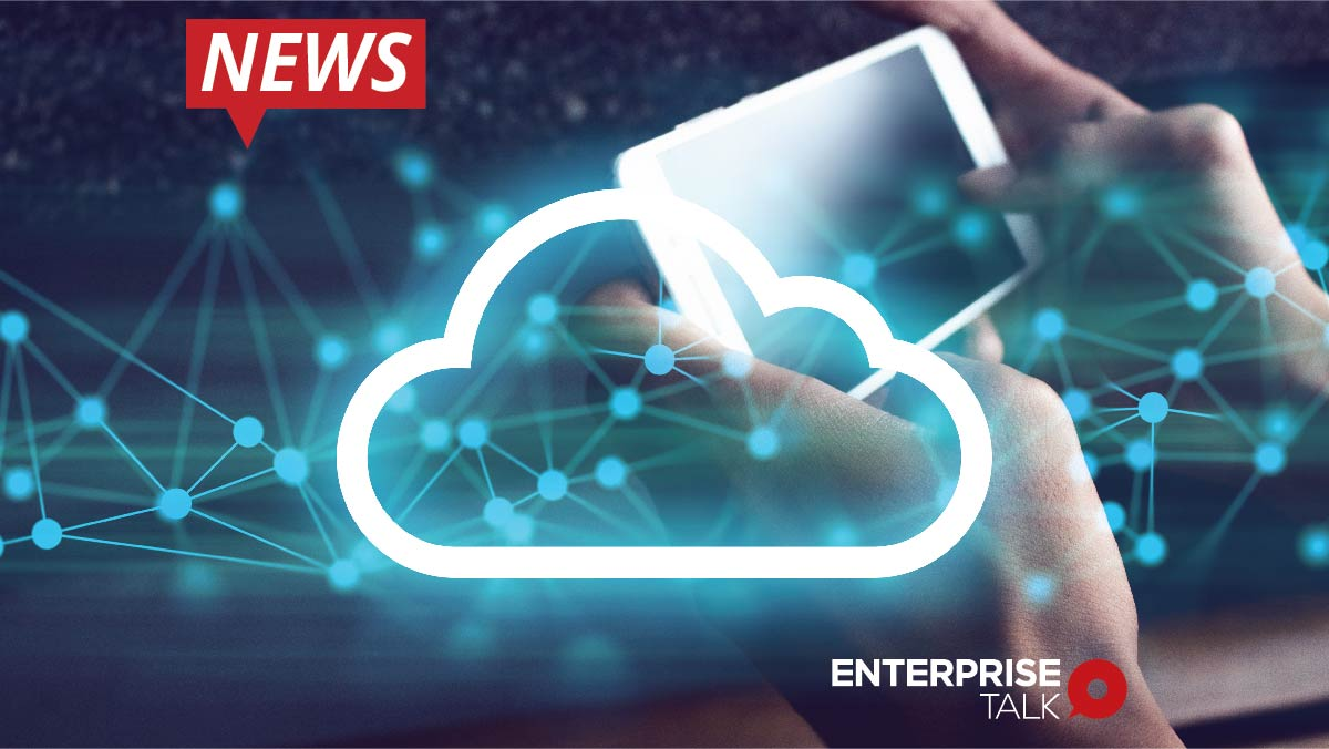 iCoreConnect Launches iCoreCloud Software-as-a-Service Product to its Platform
