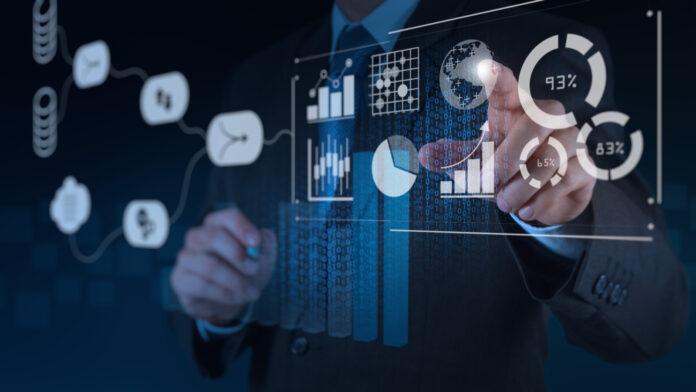 Capacity Unveils AI-powered Support Automation Platform