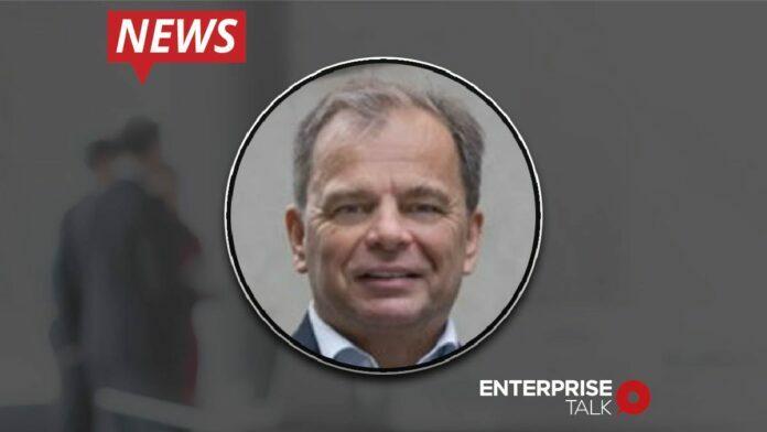 Gary Heffernan becomes Vice Chairman of Prodapt-01