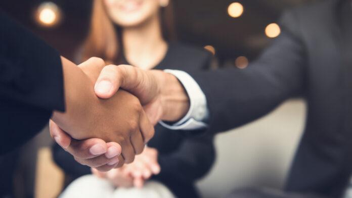 IFS acquires Customerville